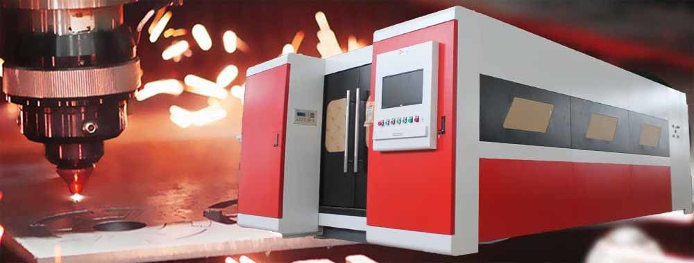 China best UV Lasermarkeren Machine op verkoop